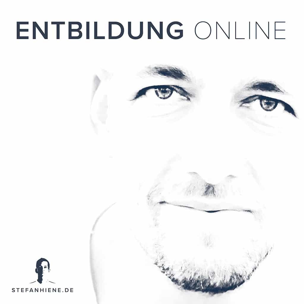 Entbildung_online_FB_1024