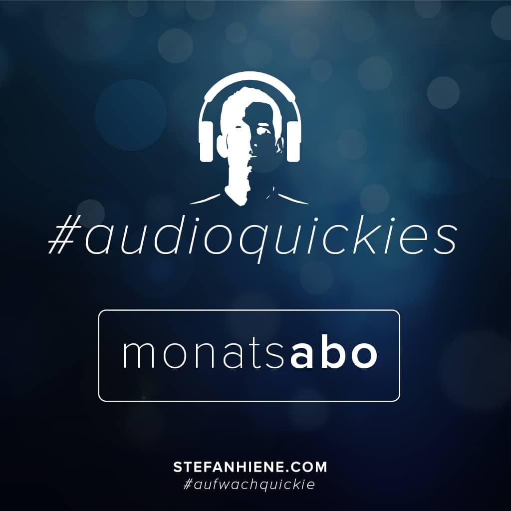 Abos-Produktbilder_Audioquickie