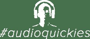 Audioquickie-Logo-1.png
