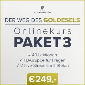 Produktgrafik_Onlinekurs_Paket3