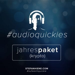 Abos-Produktbilder_Audioquickie_Jahrespaket
