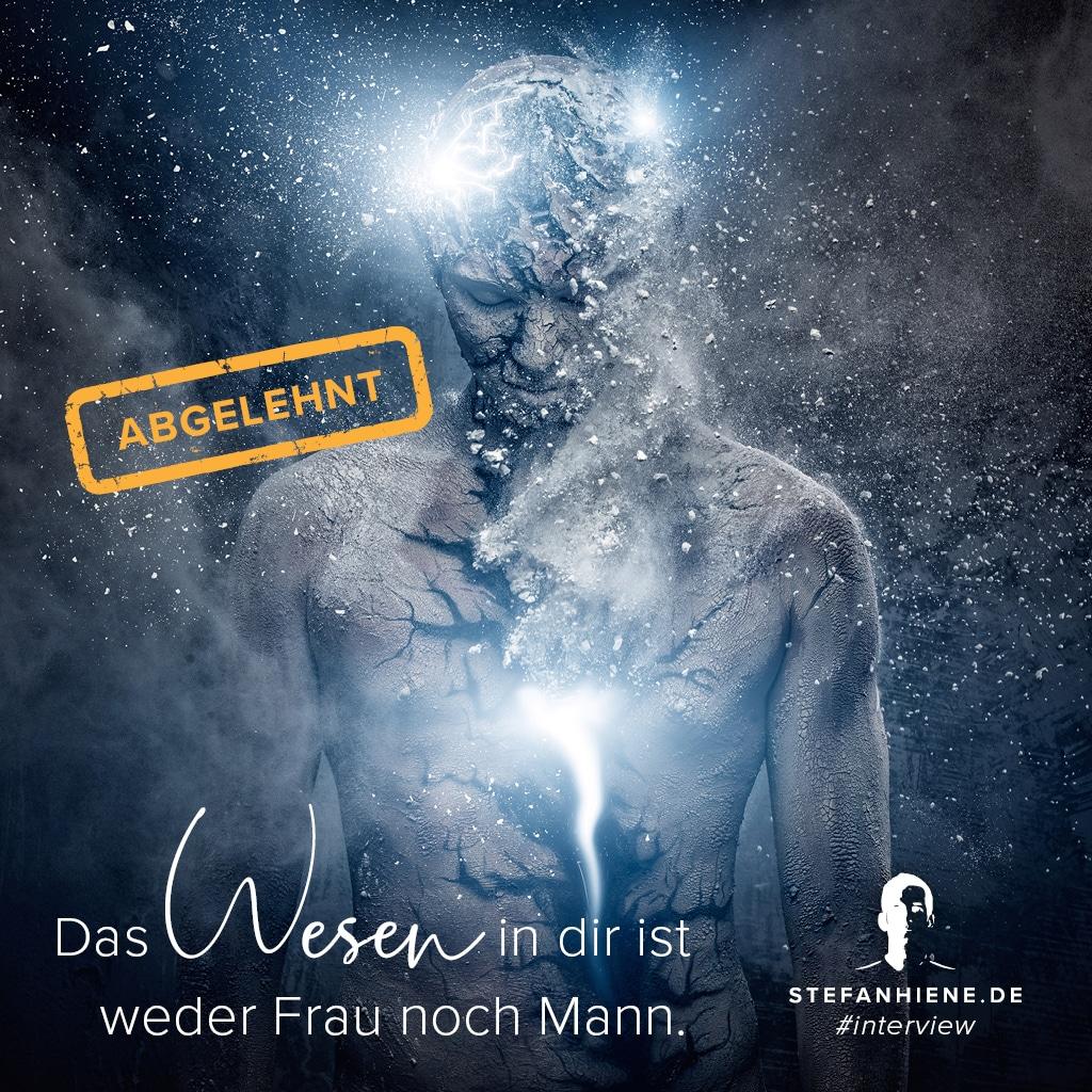 Interview_Das-Wesen-in-dir-ist-weder-Frau-noch-Mann_mitStempel_1024px