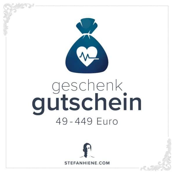 Produktbild_Geschenkgutschein-49-449