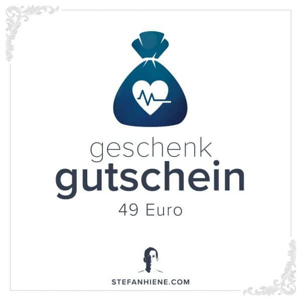 Produktbild_Geschenkgutschein-49