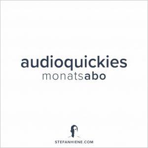 Abos-Produktbilder_audioquickies