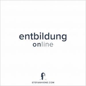 Abos-Produktbilder_entbildung-online