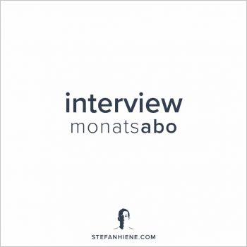 Abos-Produktbilder_interview
