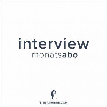 Abos-Produktbilder_interviews