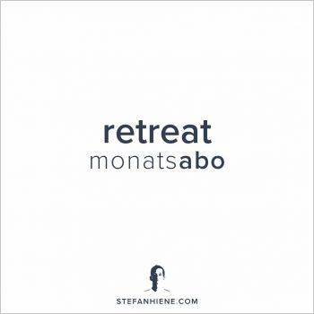 Abos-Produktbilder_retreat