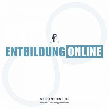 Entbildung_online_2021_550px
